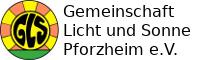 Gemeinschaft Licht und Sonne Pforzheim e.V.
